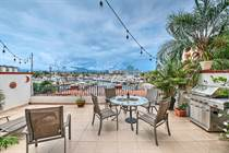 Homes for Sale in Marina, Puerto Vallarta, Jalisco $398,000