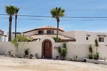 Homes for Sale in Las Conchas, Puerto Penasco/Rocky Point, Sonora $95,000