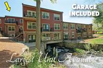 Condos for Sale in Benjamin Chase Mill, Derry, New Hampshire $299,000