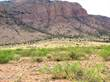 Lots and Land for Sale in San Simon, Arizona $49,500