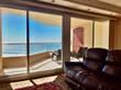 Condos for Sale in La Jolla Real, Playas de Rosarito, Baja California $388,000