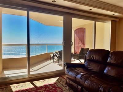 La Jolla Real, Blvd. Popotla, Playa Encantada, 22713 Playas de Rosarito, B.C., Suite 701, Playas de Rosarito, Baja California
