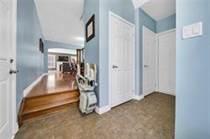 Homes for Sale in Milton Ontario, Milton , Ontario $899,000