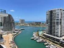 Condos for Sale in Puerto Cancun, Quintana Roo $775,000