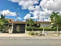 Homes for Sale in Rio Piedras, San Juan, Puerto Rico $80,000