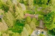 Homes for Sale in Tottenham, Ontario $1,250,000