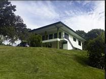 Homes for Sale in Grecia, Alajuela $225,000