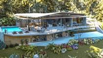 Homes for Sale in Playa Tamarindo, Tamarindo, Guanacaste $999,000