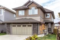Homes for Sale in Trumpeter, Edmonton, Alberta $509,900