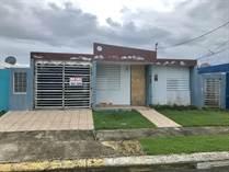 Homes for Sale in Brisas De Campanero, Toa Baja, Puerto Rico $75,000