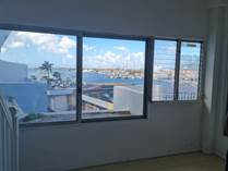 Homes for Sale in Marigot, Saint-Martin (French) $155,000