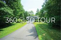 Multifamily Dwellings for Sale in Londonderry, New Hampshire $669,000