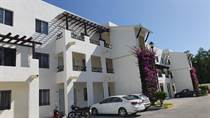 Homes for Rent/Lease in Real Ibiza, Playa del Carmen, Quintana Roo $350 monthly