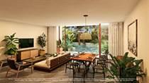 Condos for Sale in Aldea Zama, Tulum, Quintana Roo $279,900