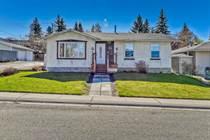 Homes Sold in Queensland, Calgary, Alberta $399,900
