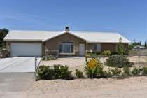 Homes for Sale in Hesperia, California $255,000