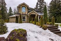 Homes for Sale in Rosedale, Chilliwack, British Columbia $919,900
