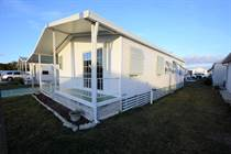 Homes Sold in Central Park II, Haines City, Florida $39,900