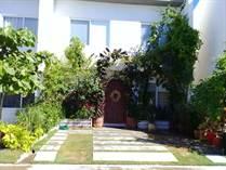 Homes for Sale in Mojoneras, Puerto Vallarta, Jalisco $6,010,000