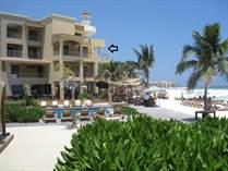 Condos for Sale in El Faro, Playa del Carmen, Quintana Roo $768,000