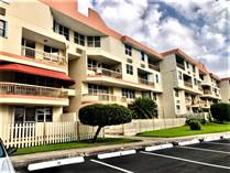 Homes for Sale in Paseo Monaco, Puerto Rico $125,000