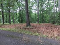 Lots and Land for Sale in Jamestown, Kentucky $25,000