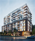 Condos for Sale in West Hill, Toronto, Ontario $498,990