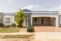 Homes for Sale in Barceloneta, Puerto Rico $159,900