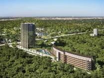 Condos for Sale in Villa Magna, Cancun, Quintana Roo $221,779