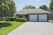 Homes for Sale in Meadowlands, Hamilton, Ontario $859,000