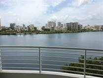 Condos for Rent/Lease in Cond. Regatta, San Juan, Puerto Rico $6,500 monthly