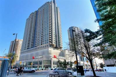 5168 Yonge St, Suite 207, Toronto, Ontario