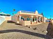 Homes for Sale in Sonora, Puerto Penasco, Sonora $429,900
