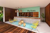 Homes for Sale in Tulum, Quintana Roo $4,950,000