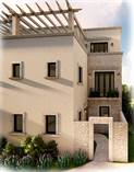 Homes for Sale in Centro, San Miguel de Allende, Guanajuato $712,800