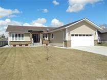 Homes for Sale in Kipling, Saskatchewan $365,000