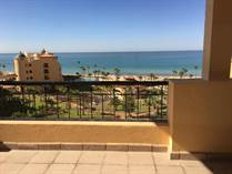 Condos for Sale in Puerto Penasco/Rocky Point, Sonora $450,000