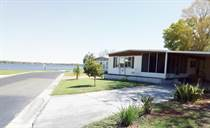 Homes for Sale in Fountainview Estates, Lakeland, Florida $16,500