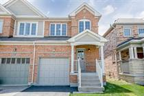 Homes for Sale in Bradford, Bradford West Gwillimbury, Ontario $799,000