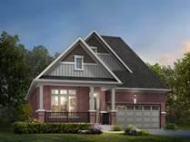 Homes Sold in Simcoe Landing in Keswick, Georgina, Ontario $1,010,900