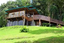 Homes for Sale in Heredia Mountains, Heredia $325,000