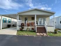 Homes Sold in South Merritt Island, Merritt Island, Florida $83,500