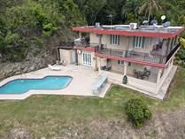 Homes Sold in Bo. Montebello, Manati, Puerto Rico $355,000