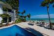 Homes for Sale in Tankah Bay, Akumal, Quintana Roo $1,649,000