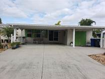 Homes for Sale in Riverside Club, Ruskin, Florida $60,000