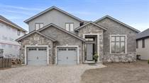 Homes Sold in Belle River, Ontario $524,900