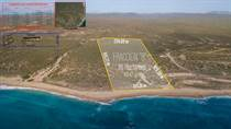 Homes for Sale in East Cape, Baja California Sur $12,000,000