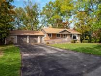 Homes Sold in Ridgeway, Ontario $619,900