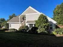 Homes for Sale in Granite Hill, Hooksett, New Hampshire $365,000
