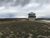 Homes for Sale in Lake McGregor Country Estates, Vulcan, Alberta $34,000
